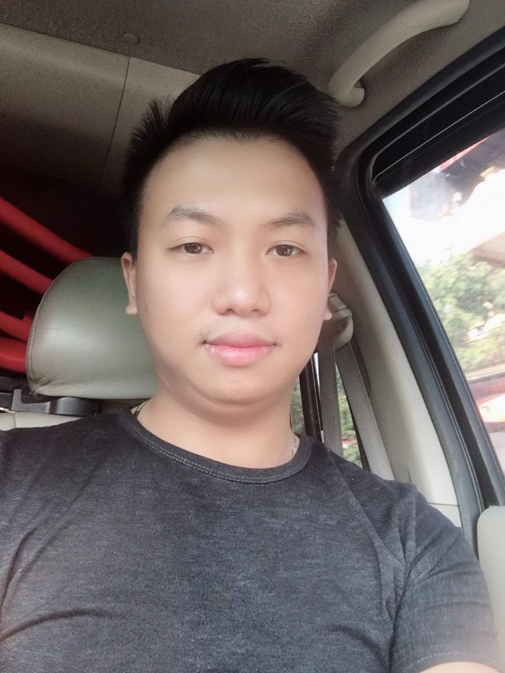Mr . Nam