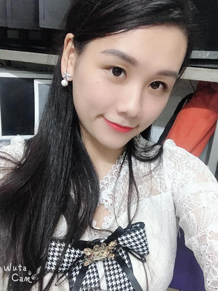 Mrs Hương