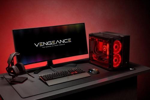 Bạn biết gì về Gaming PC, Gaming Hi end, Gaming Gear?