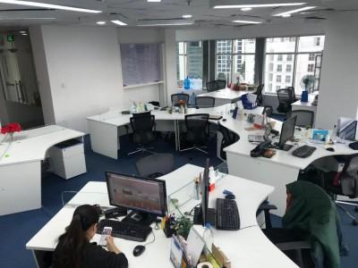 Kinh nghiệm chọn mua máy tính văn phòng giá rẻ chất lượng