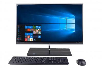 Các tiêu chí chọn mua máy tính văn phòng chất lượng