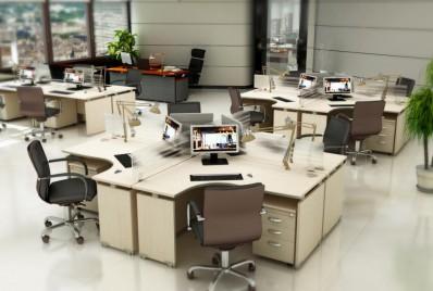 Tư vấn chọn cấu hình dành cho máy tính văn phòng chuẩn 100%