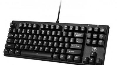 Kinh nghiệm hay khi lựa chọn phím chuột cho máy tính văn phòng