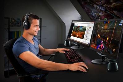 Cách chọn máy tính chơi Game ĐÚNG 100% cho game thủ